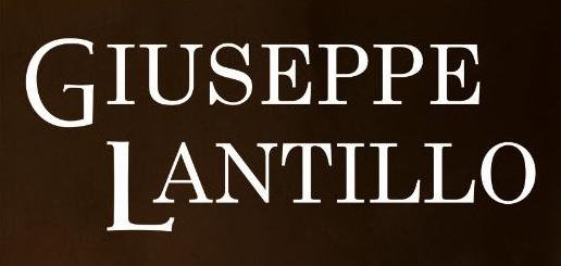 lantillo