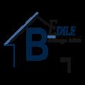 logo-bgedile